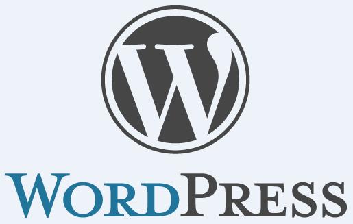 WordPress – Websites erstellen mit dem Divi Theme und Visual Page Builder – Kurz Webinar 3