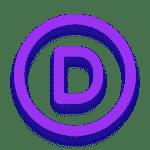 Divi Theme für WordPress – Websites gestalten und Inhalte erstellen mit dem Divi Theme & Visuellem Page Builder 9