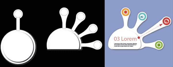 Erfolgreiche Infografiken mit Adobe Illustrator erstellen – kompakter Einstieg und Überblick 7