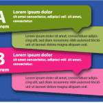 Erfolgreiche Infografiken mit Adobe Illustrator erstellen – Grundlagen und Vertiefung 15