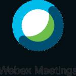 Online Meetings mit Webex für Anwender – 90 Minuten für Ihren Erfolg. Kurz Webinar 9