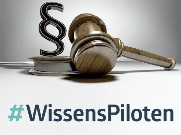 Social Media für Rechtsanwält:innen und Notar:innen: Was macht Sinn? Basisinfos und Entscheidungshilfe. Kurz-Webinar. 2
